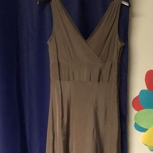 Size 6 J. Crew Sophia dress